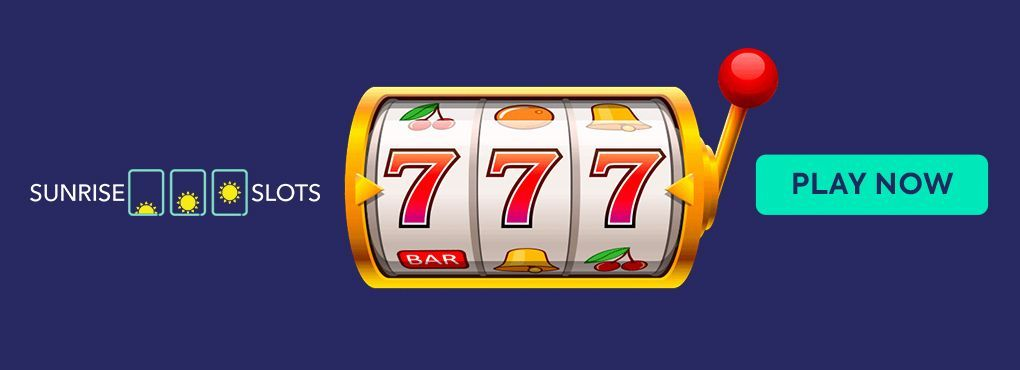 Sunrise Slots Casino No Deposit Bonus Codes